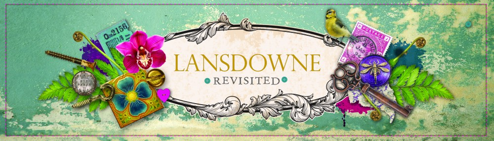 LANSDOWNE REVISITED